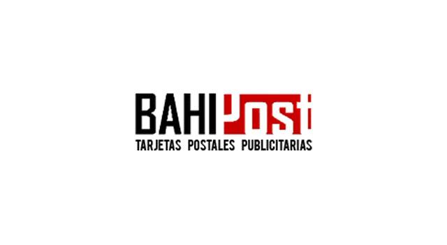 bahipost3