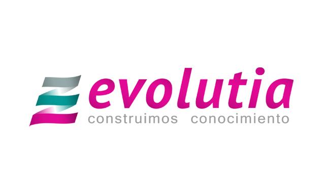 evolutia1
