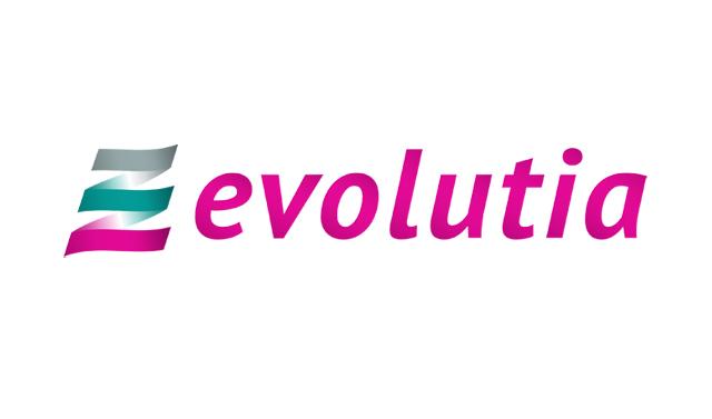 evolutia2