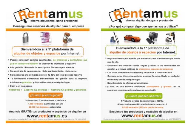 rentamus-1