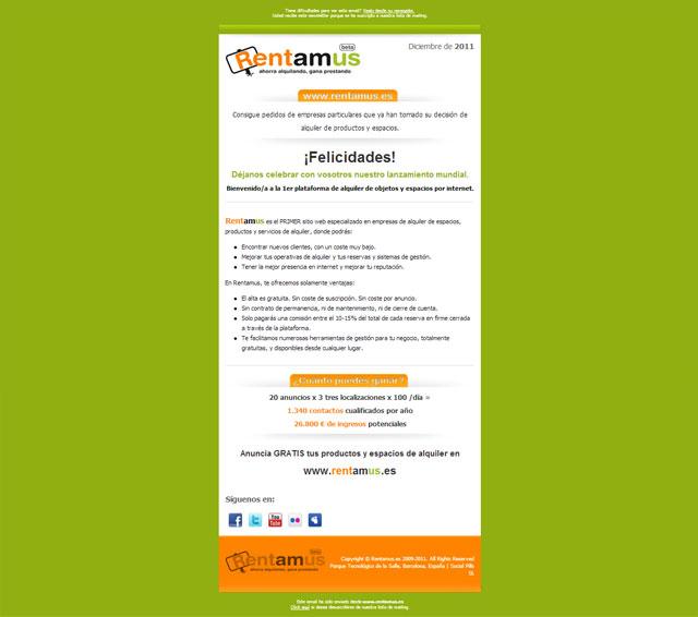 rentamus-newsletter