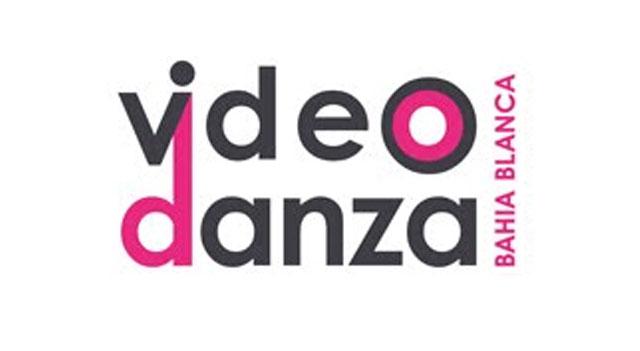videodanza